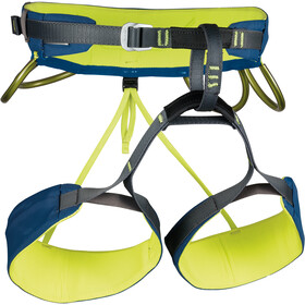 Camp Energy Harness blue